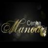 Centre Manoa  Liege logo