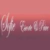 Sofie Escorte & Privé Ghent logo