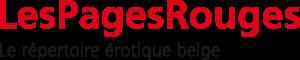 DieRotenSeiten in der Belgium